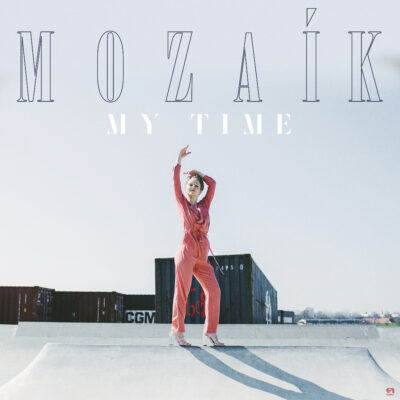 This Is Mozaik Official